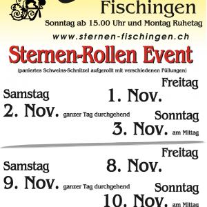 Sternenrollen_Nov19