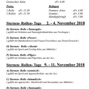 Sternenrollen_November_2018